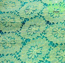 ben 10 lace fabric market in dubai for dresses