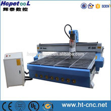 large size 2040 router wood dowel cnc router engraving machine