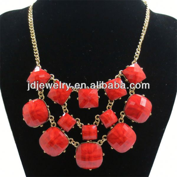 CHINA FACTORY HOT SALE ionized jewelry
