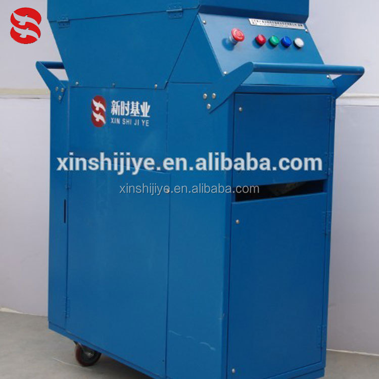 110v 220v 380v spray machine / bactericidal spray machine