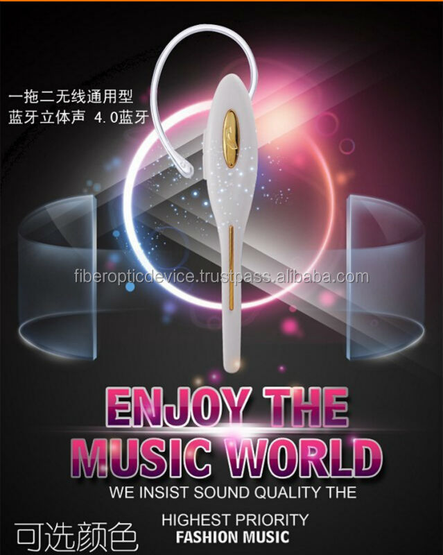 N9600 Bluetooth Wireless Headset Earphones Extended battery life Music Stero Handphones for LG SAMSUNG IPHONE6 sing the latest