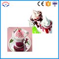 Professional quality Commercial Soft Ice Cream Machine Low prices