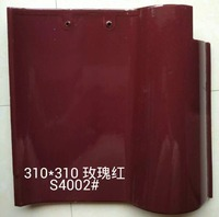 fiberglass spanish roofing tiles best selling in alibaba