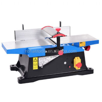 Bench planer 6 39 39 buy wood planer auto planer product on Bench planer