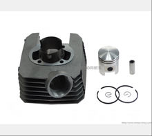 TMMP MINSK Motorcycle cylinder kit,[MT-0201-314A2],high quality