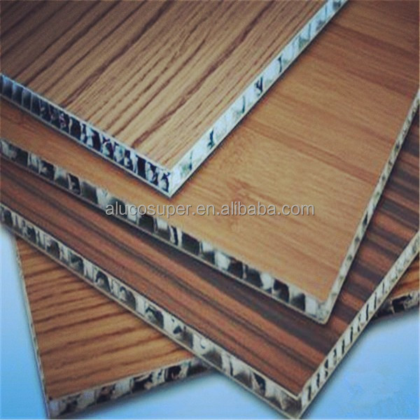 Wooden grain / marble Color Coated Aluminum Coil