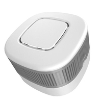 Hot Selling Smart Home Z Wave