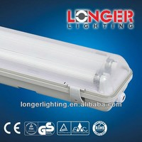 2016 New Design Led Water Proof