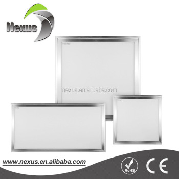 150x150 New style customized square led panel light 36W