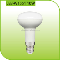 hot sale energy saving 3w 5w 7w 10w led bulb light smd 2835 E14e27 led light bulb