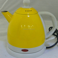 ELECTRIC KETTL LOW PRICE HIGH QUANLITY