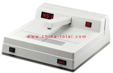 DM3011 Black-White Densitometer