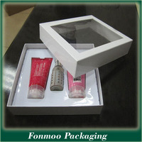 Custom Design Small Paper Box \Paper Display Box \Recycled Paper Box For Sock