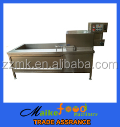 2017 hot sale commercial fruit / mango juice making machine
