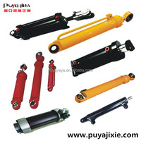 good quality with cheap hydraulic cylinder
