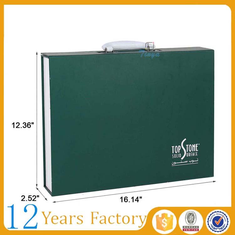 paper box 1699-1