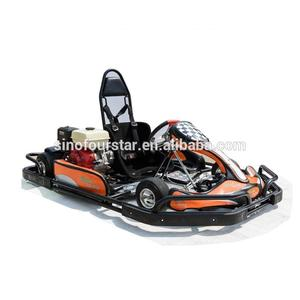 wholesale cheap go karts with high quality for best sale