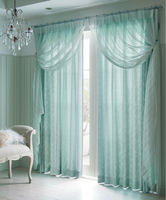 Wash curtain for residences , hotels and welfare facilities made in Japan