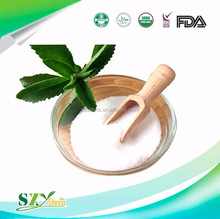 Halal/Kosher/ iso stevia powder