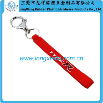 promotional gift custom key rings motorcycle