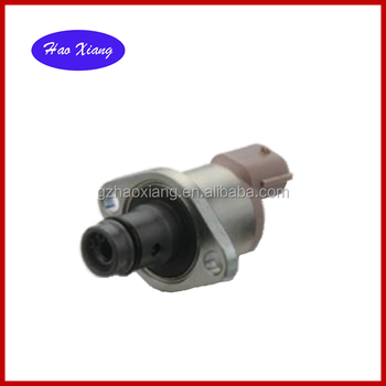High Quality Fuel Pump Inlet MeterIng Valve 6C1Q 9358 AB