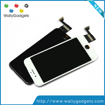 promotional price good IC chip for iphone 7 lcd cases