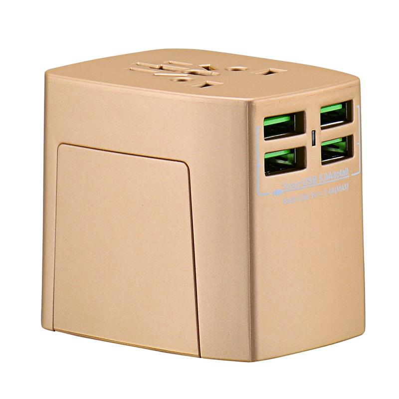 USB travel adapter.jpg