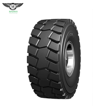 China factory BOTO Brand Mining Dumpers Radial OTR Tires for 18.00r25