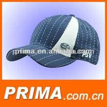 wholesale adjustable sports cap hat