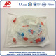 Disposable Hemodialysis Blood Tubing Set