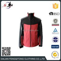 Softshell men clothing,Softshell jacket