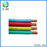 1.5 mm 2.5 4 6 10 16 25 35 mm2 copper cable price