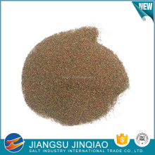 High Quality popular garnet sand blasting abrasive