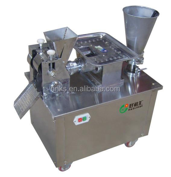 lumpia wrapper machine for spring roll