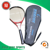 Buy Direct From China Wholesale promotional tennis racket