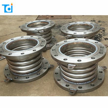 New Arrival High Quality Excellent Corrugated Stainless Steel Metal Bellow Expansion Joint