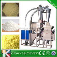 Professional manufacture and sale maize meal making machine,maize meal grinding machines