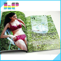 filp sticker chinese coloring bound board china custom cheap printing hardcover high quality adult photo book printing