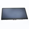 "14"" LTN140HL05 / NV140FHM-N41FHD LCD Touch Screen Digitizer Display Assembly for Lenovo Thinkpad Yoga 460"