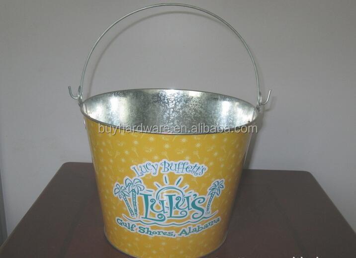 ice bucket5.jpg