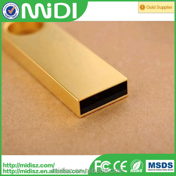 2Gb 4Gb 8Gb Usb Flash Drive Brand Custom Usb Flash Drive For Kingston