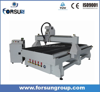Cheapest cnc router carving marble/stone/wood/PVC cnc router machine