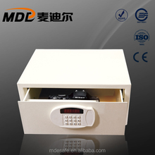 China Smart Lock Boxes Safes Supplier