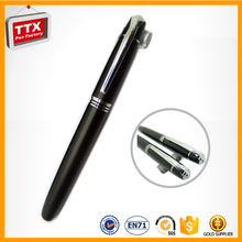 High quality Heavy Metal gel rollerball pen