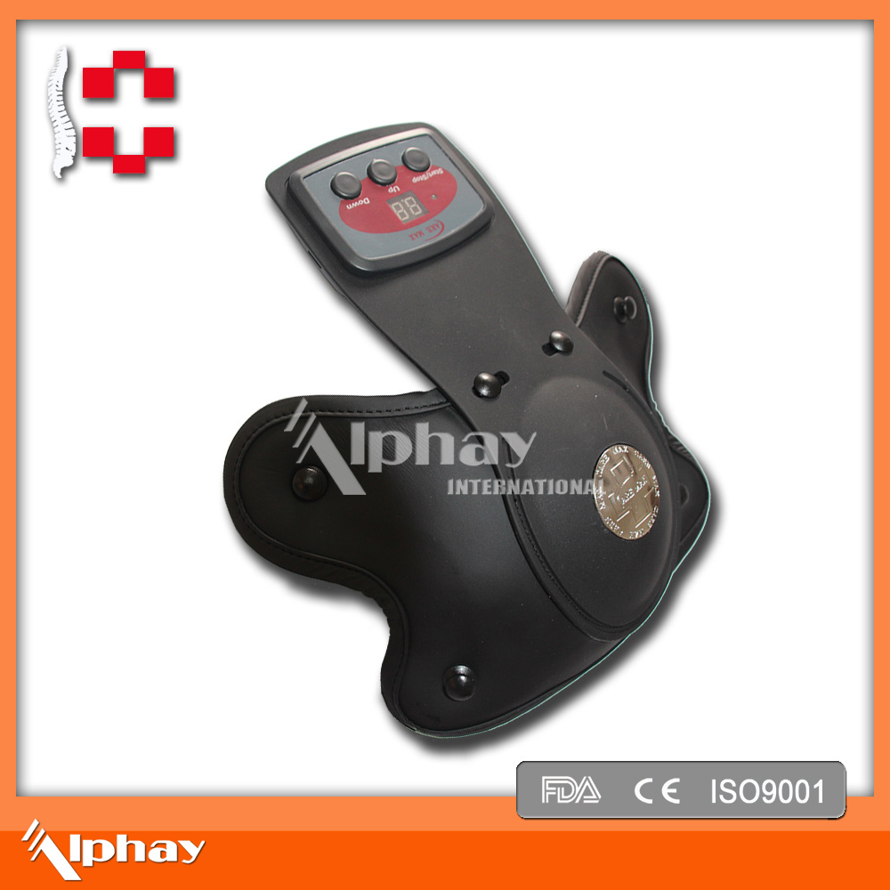 orthopaedic product heater infrared joint pain massager IN online shopping
