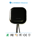 (Manufactory) Free sample high quality GPS/GSM/WiFi quad band Antenna