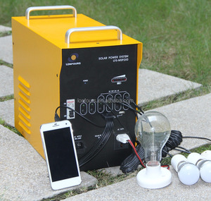 Quality off-grid 20w,40w,80w,100w,200w,300w,720w latest solar products