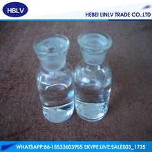 High quality Glyoxal supplier with reasonable price from factory cas 107-22-2