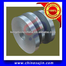 Hot sale low price widely used high quality coated aluminum strip