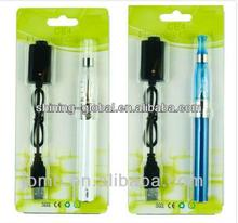 best selling products rebuildable tank atomizer 2013 starter kit
